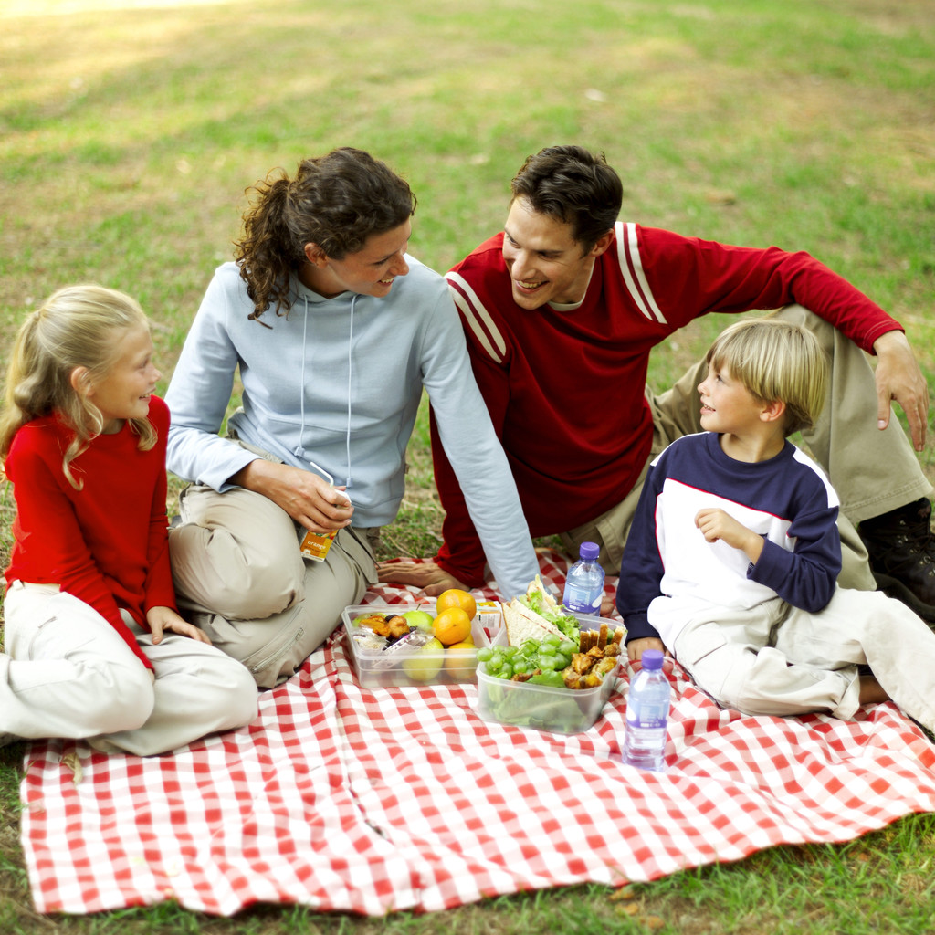 planning a cookout or picnic with arthritis by ashley boynes shuck