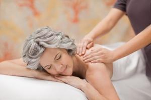 healing_treatment