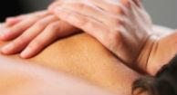 Healthline.com: RA & Massage: Go Ahead, Try Massage Therapy for RheumatoidArthritis