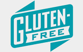 I'm Gluten-Free: 15 Things You Need to Know About the Celiac Lifestyle