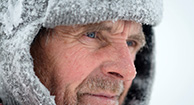 Healthline.com: How Does Cold Weather Affect RA? – AND – Could Balancing Gut Bacteria Be The Key to UnlockingRA?
