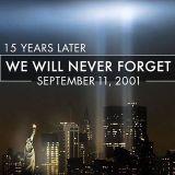 9/11 First Responders Plagued by RheumatoidArthritis
