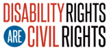 Disability Rights Are CivilRights