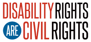 disability-rights-are-civil