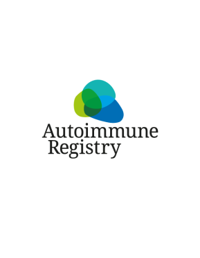 All About the Autoimmune Registry