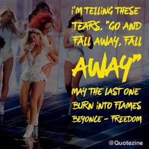 beyonce-freedom-opt