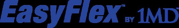 easyflex-logo